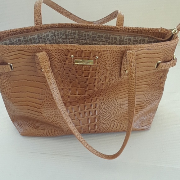 Marc Fisher Handbags - Marc Fisher  large tote